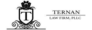 Ternan Law Firm, PLLC